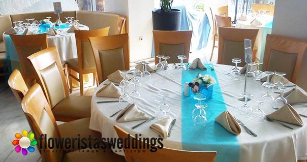 bbfbf37da40a Floweristas Weddings
