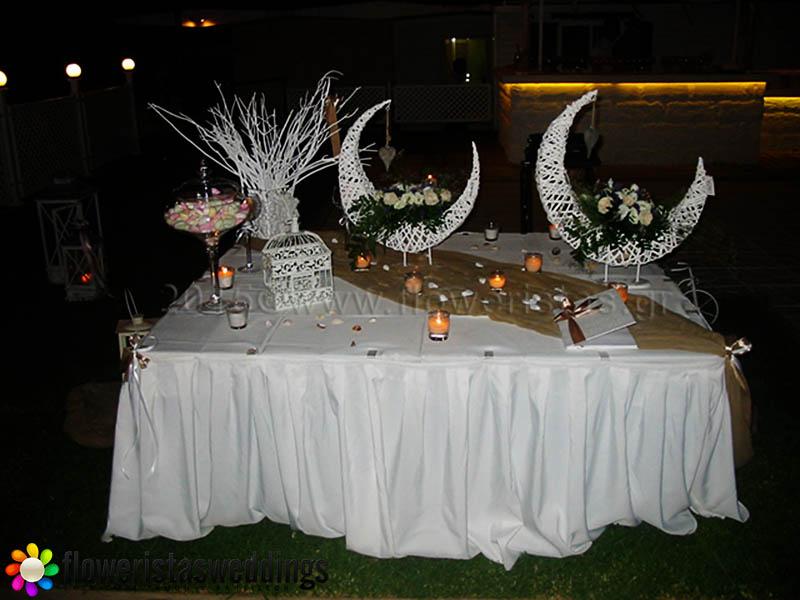 bd9dddd99685 Floweristas Weddings