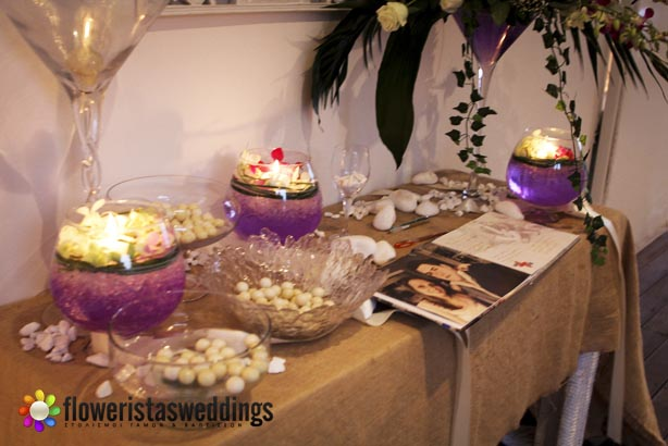 Floweristas Weddings  9f43d4773f3