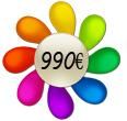 prosfora990w
