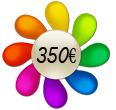 prosfora350v